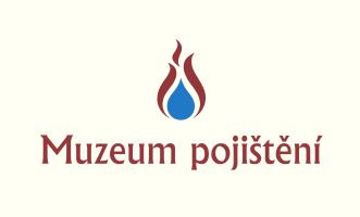muzeumpojisteni.cz