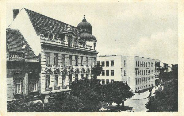ddd1b830d4 pohlednice – muzeumpojisteni.cz